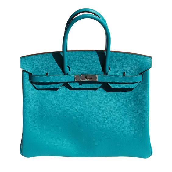 faux crocodile handbags - HERMES JPG SHOULDER BIRKIN HANDBAG BAG TABAC CAMEL BEIGE LEATHER ...