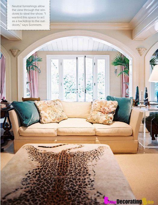 17 Best Images About Mesta Living Room On Pinterest