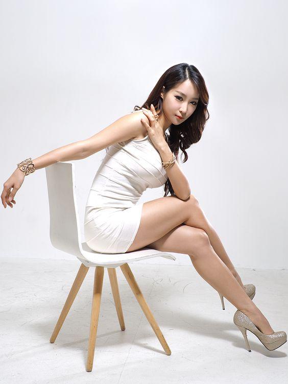 Eun Ji Ye - 2014.3.14