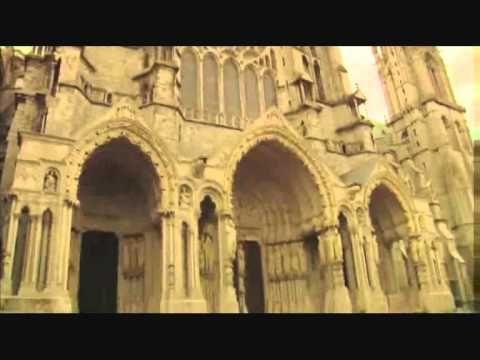Best Renaissance Organ Music (1/20) 3 Ricercari (Italy Late 1400s/Early ...