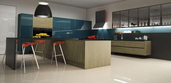 Mobiliário de luxo ao gosto italiano: personalização é diferencial da Bontempo