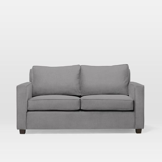 Henry® Sofa | west elm