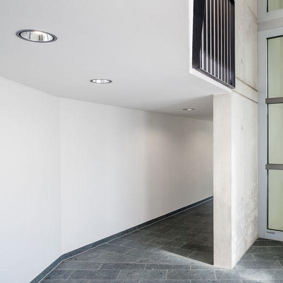 Design Treppe Holz Lebendig Aussieht | halluu.cooltest.info
