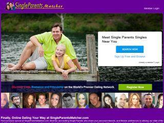 Best Dating Sites For Divorced Parents