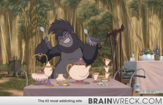 19 Disney Movie Easter Eggs You Won't Believe You Missed