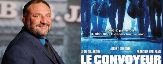 Joel Silver sta sviluppando il remake del film francese Le Convoyeur, ribattezzato per l'uscita americana, Cash Truck.