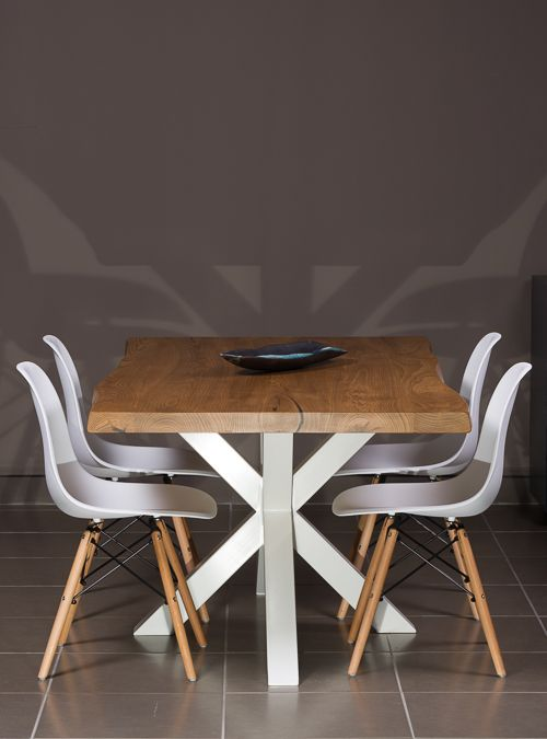 Sirius Tavolo Legno Massello Di Castagno Con Sedie Xlab Design Visita Il Nostro Sito E Scopri Tavolo Legno Massello Tavoli In Legno Tavolo Legno Allungabile
