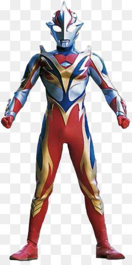 Ultraman Nexus Ultraman Zero Mirai Hibino Ultraman Tidak Berharga Ultraman Mebius Caw Kartun Gambar Wallpaper Kartun