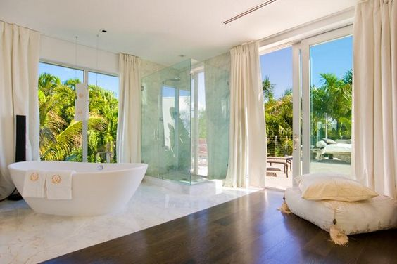 luxury-villa-valentina-for-rent-in-miami-beach-15.jpg (600×400)