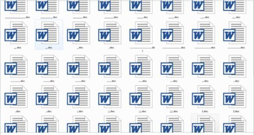 Download Method Statement For Construction In Word Templates With