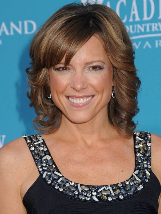 Hannah Storm What I Want To Be When I Grow Up