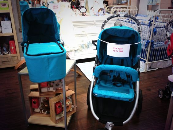 Come in and purchase your stroller!!! #baby #mommys #stroller #carrycots