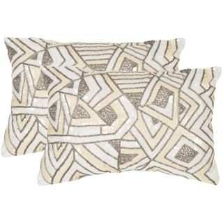 Dizzy Trending Set Pillows