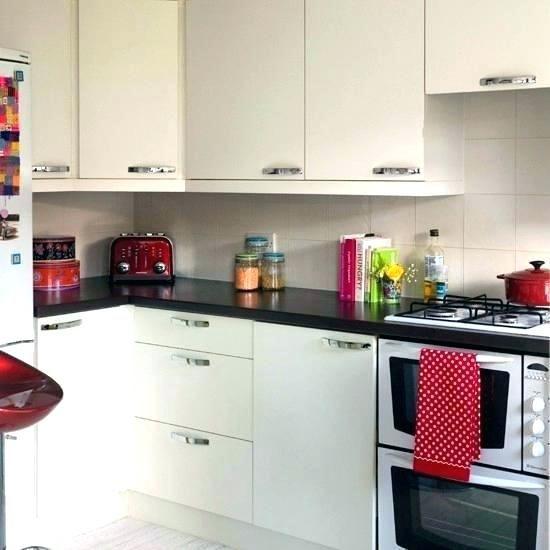 30 Beautiful Red Kitchen Accessories Ideas Red Kitchen