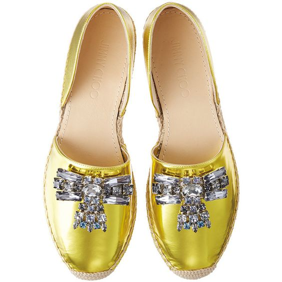 サンダル ❤ liked on Polyvore featuring flats and shoes