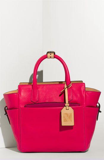 chloe handbags uk sale - cheapwholesalehub.com replica designer fashion bags on sale ...