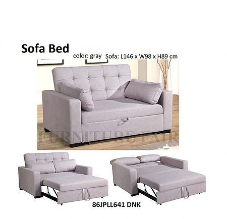 Sofa Bed Manila Philippines Furniture Fair Ojela Inc Furniture Sofa Bed Sectional Couch