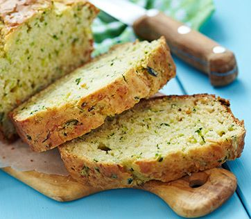 Jiaogulan-Brot für ein langes Leben