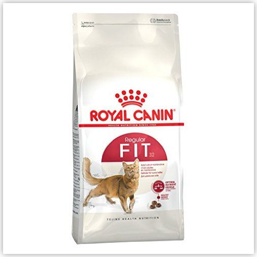 Royal Canin Cat Food 10kg Pet Supplies 0 100 0 100 Best 10kg Canin Cat Dry Fit Food Mix Royal Rs 4600 Rs 4800 Sports Uk With Images