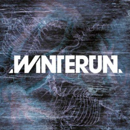 Amazon.com: Winterun: Winterun
