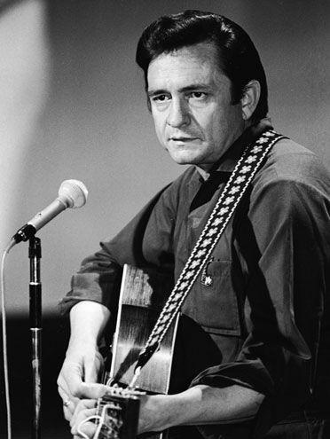johnny cash | johnny cash johnny cash nasceu em 26 de fevereiro de 1932 e cresceu em ...