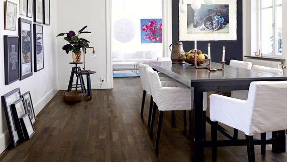 ... laminate floors flooring vardagsrum pergo till ditt forward rätt golv