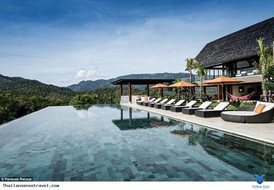 Với những resort hạng sang mới trong thời gian gần đây, Thái Lan bắt đầu trở thành 1 trong những điểm đến hấp dẫn với cả saoHollywood.     Xem thêm: http://thailansensetravel.com/nhung-khu-resort-nhu-mo-o-thai-lan-n.html