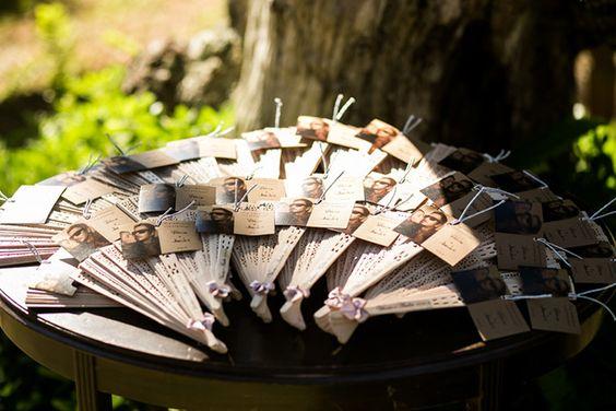Vitória & André - Destination Wedding - Um casamento maravilhoso com os noivos mais lindos que já apareceram na Noiva de Botas.