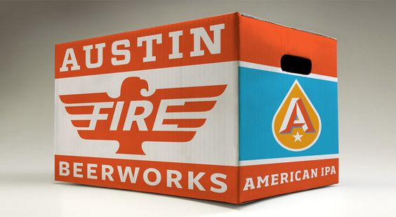 Austin Beerworks Packaging Systems
