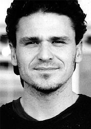 Dave Eggers- The most amazing writer/mind/826 creative/McSweeneys man