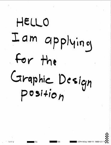 GD Application Win