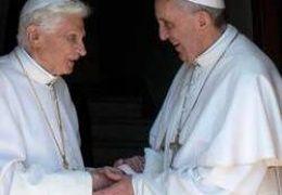 La Crónica Católica 31.05.2013