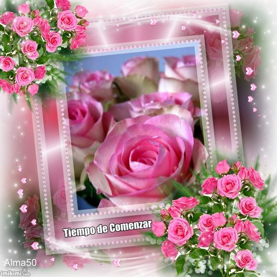 Pink Love: