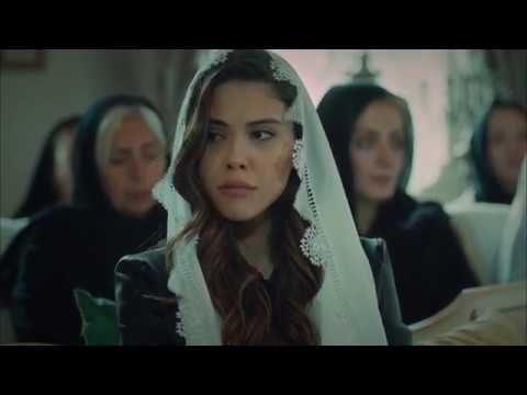 مسلسل عروس اسطنبول اغنية الحلقة 5 اغنية ثريا Gel Gor Beni Ask Neyledi Youtube Fashion Crown Jewelry Crown