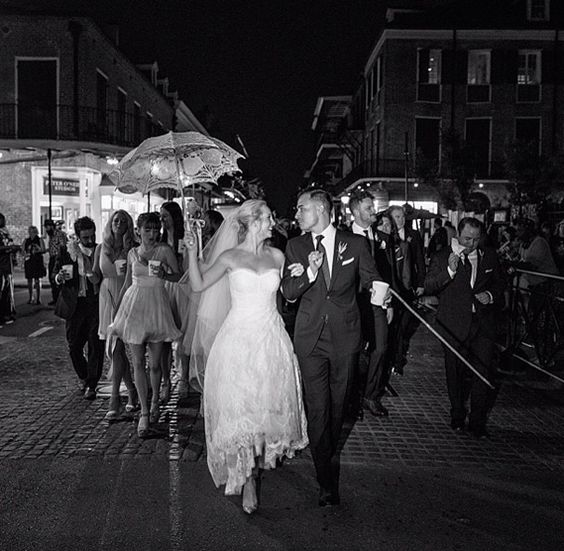 Cheap Wedding Dresses New Orleans: Candice Accola, Receptions And Dresses On Pinterest