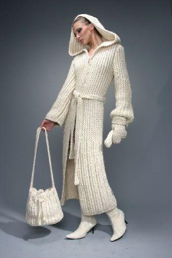 sweaters lana ARTESANALES - Buscar con Google