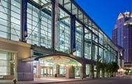 Rhode Island Convention Center, Providence, RI