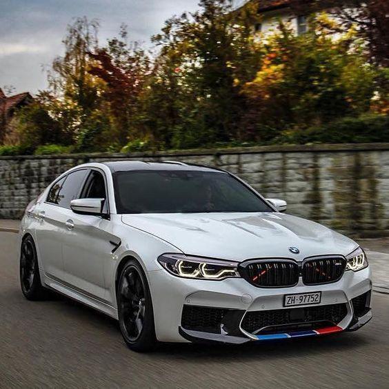 Best Luxury Designed Cars About 50 000 Msr Price Luxury World Central Bmw M5 Bmw Buy Bmw