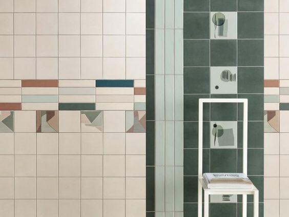 Evoke Ceramic Wall Tile Creative Materials Corporation In 2020 Ceramic Wall Tiles Ceramic Tiles Ceramics