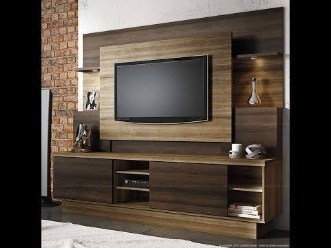 Top 40 Worlds Best Modern Tv Cabinet Wall Units Furniture Designs Ideas For Living Room 2018 Youtube Tv Wall Decor Modern Tv Wall Units Wall Tv Unit Design