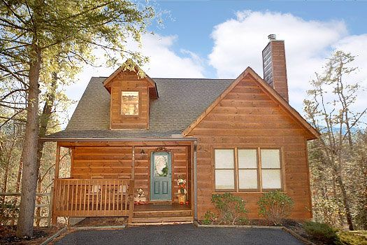 364 Best American Mountain Rental Cabins Images On Pinterest | Smoky  Mountain Cabin Rentals, Mountain Cabins And Smoky Mountains Cabins