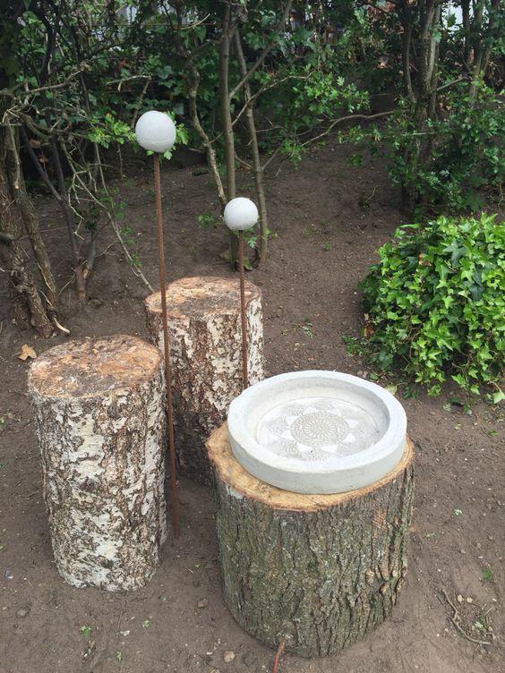 Skulptur park