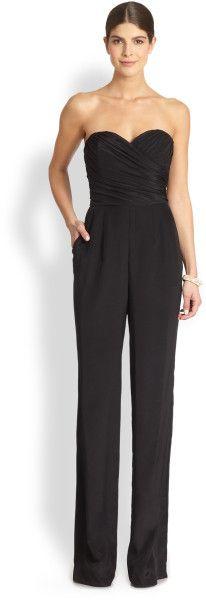 jay-godfrey-black-castor-strapless-silk-jumpsuit-product-1-18499484-1-078435435-normal_large_flex.jpeg 206×600 pixels