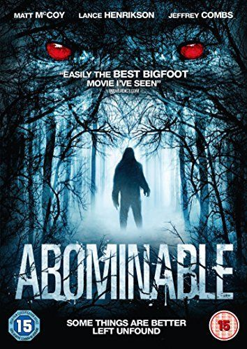 Abominable [DVD], http://www.amazon.co.uk/dp/B00KE2BWM4/ref=cm_sw_r_pi_awdl_x_wRsdyb8Z4W9AT