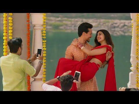 Baaghi 2 Lo Safar Shuru Ho Gaya Humsafar Tu Ho Gaya Whatsapp Status Love Whatsapp Status Youtub Song Status Best Video Song New Whatsapp Video Download