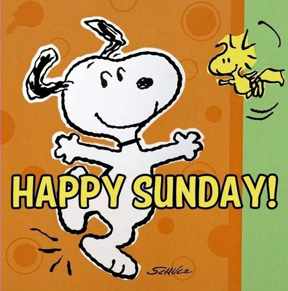 Snoopy Happy Sunday quotes quote snoopy days of the week sunday sunday quotes happy sunday happy sunday quotes