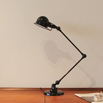 Image result for IDEE Jielde Signal Desk Lamp