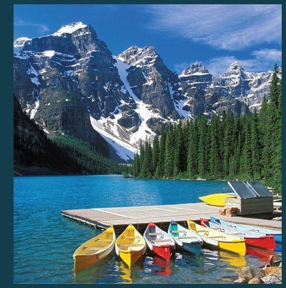 Ultrech - Canadá