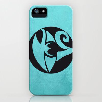 YES UOVO DI PETTIROSSO iPhone & iPod Case by Federico Scano - $35.00