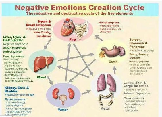 the elements that triggers psychological stress Post-traumatic stress disorder,  fishman, j (2013) what are some of the physiological manifestations of ptsd psych central  or psychological advice, .